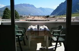 Photo 1 - Residence Cascata Varone