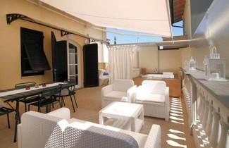 Photo 1 - Bonnes Vacances a Pietrasanta