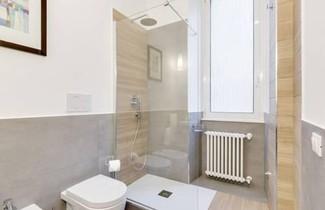 Photo 1 - Rome As You Feel - Large Design Apartment Mazzini
