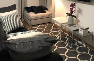 Foto 1 - Favorite Apartment - Trentino Rooms