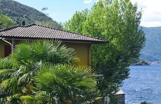 Foto 1 - Locazione Turistica Blue Lake