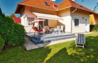 Photo 1 - Holiday Home Balaton H2090
