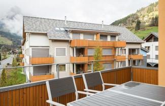Apartment TITLIS Resort Wohnung 525 1