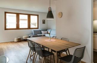 Photo 1 - Apartment TITLIS Resort Wohnung 525