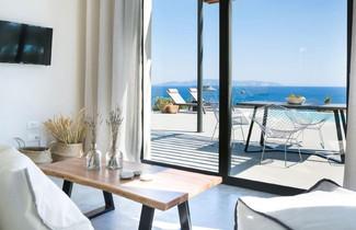 Foto 1 - Villa Al Mar
