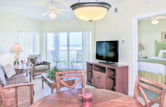 Photo 1 - Apartment Gulf view-5