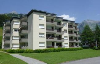 Photo 1 - Apartment Alpenstrasse 2