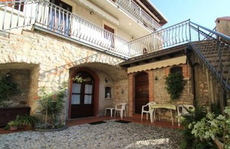 Photo 1 - Locazione turistica Adalgisa.5
