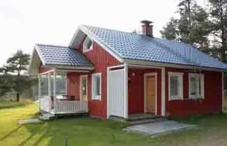 Foto 1 - Holiday Home Kultaranta