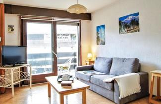 Foto 1 - Apartment Les Esserts