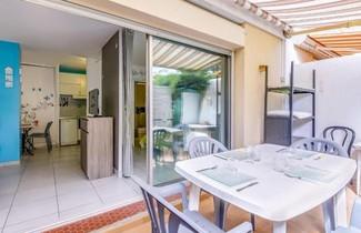Foto 1 - Apartment L'Océanie 3