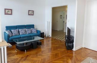 Photo 1 - Apartment Le Rossi