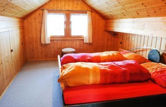 Photo 1 - Apartment Alpsteinblick