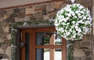 Foto 1 - Agriturismo Al Vecchio Portico