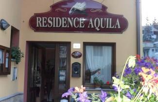 Foto 1 - Residence Aquila