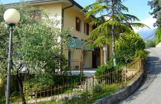 Photo 1 - Residence San Vito