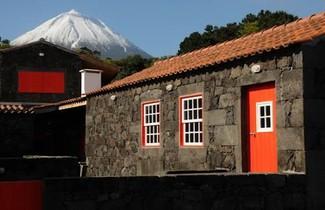 Photo 1 - Casas das Portas do Mar e das Portas do Sol