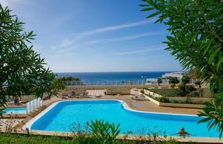 Photo 1 - Florasol Residence Hotel - Dorisol hotels