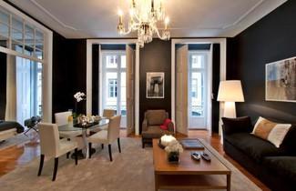 Photo 1 - Lisbon Five Stars Apartments Correeiros 28