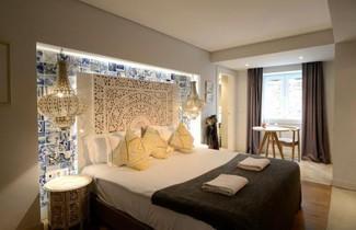 Foto 1 - Dalma Old Town Suites