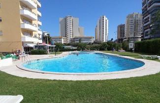 Photo 1 - Aparthotel Solmonte