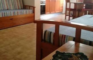 Photo 1 - Praia da Rocha Apartment