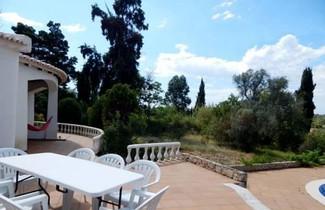 Villa Sol e Mar 1