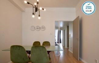 Photo 1 - Spot Apartments