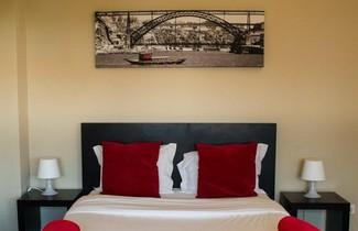 Photo 1 - Apartamentos Low Cost Tourist Apartments - Da Musica