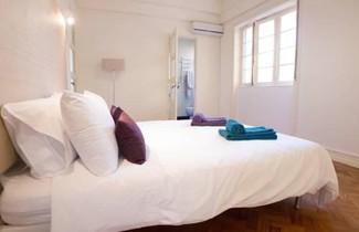 LV Premier Apartments Firmeza- SB1 1