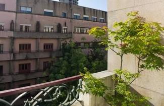 Photo 1 - LV Premier Apartments Firmeza- SB1