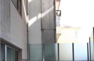 Photo 1 - BRA.com Apartments Oporto Bonfim
