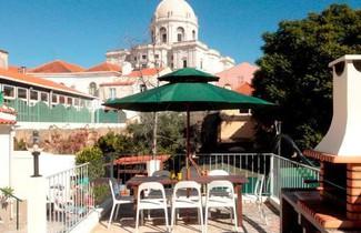 Photo 1 - Alfama Terrace