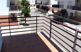 Photo 1 - Prestige For Home - Apartamento T2 Cabanas Piscina Exterior e Jardim
