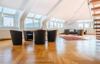 Foto 1 - Duschel Apartments City Center