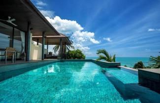 Foto 1 - Villa Baan Saitara