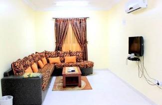 Photo 1 - Al Dalal Palace 1