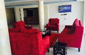 Photo 1 - Al Amoria Furnished Apartments 4