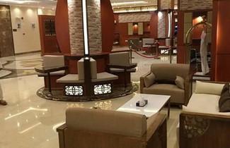 Photo 1 - Abat Suites
