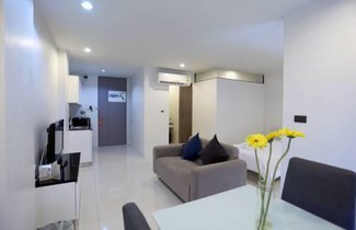 Photo 1 - Neca Complex Apartment