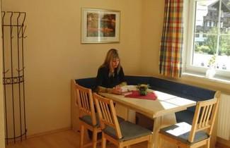 Photo 1 - Villa Romantica Appartement
