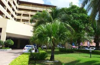 Photo 1 - View Talay Residence Condo 3