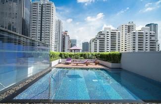 Photo 1 - Citadines Sukhumvit 23 Bangkok
