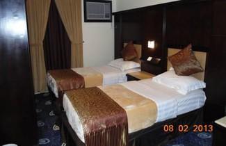 Photo 1 - Al Sabk Hotel Suites 2