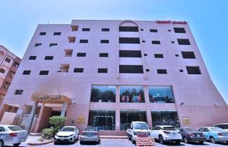 Photo 1 - OYO 125 Al Hamra Palace