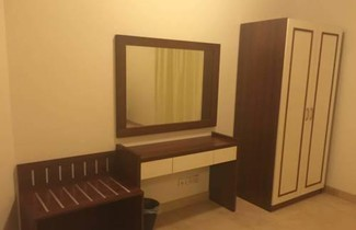 Photo 1 - Reehan Hotel Apartments