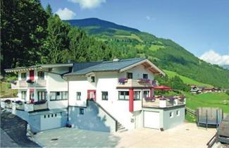 Photo 1 - Apartment Windbachstrasse II