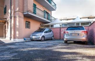 Photo 1 - Flatinrome Residence Fiera