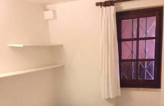 Photo 1 - Cala Reale Apartments