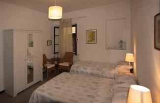Photo 1 - Casa Luisa